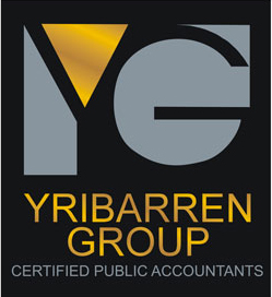 The Yribarren Group, CPA